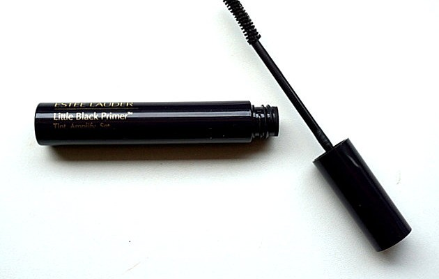ESTÉE LAUDER Little Black Primer - Highendlove