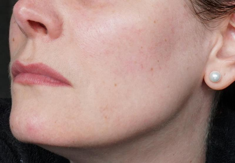 BOBBI BROWN Intensive Skin Serum Foundation SPF 40 - Highendlove