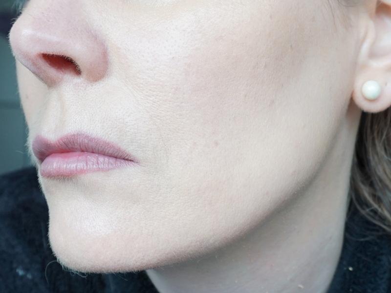 TEMPTU AIRpods AIRbrush Makeup System - Highendlove