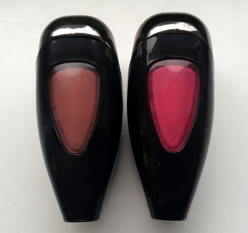 TEMPTU AIRpods AIRbrush Makeup System Blush Farben - HIghendlove