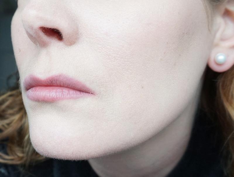 YSL Face Palette Collector Gypsy Opal - Highendlove