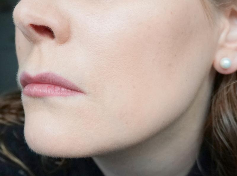 CLARINS BB Skin Detox Fluid & Be Long Mascara - Highendlove
