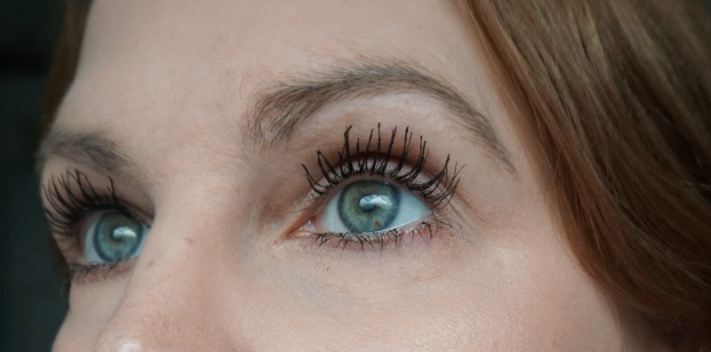 CLARINS Be Long Mascara - Highendlove