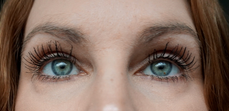 CLARINS Be Long Mascara - Highendlove