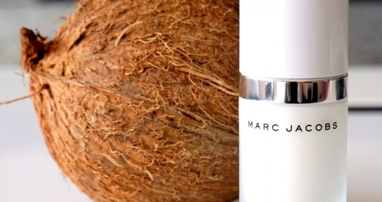 MARC JACOBS Under(cover) Perfecting Coconut Primer - Highendlove