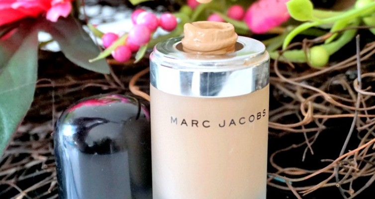 MARC JACOBS Re(marcable) Foundation - Highendlove