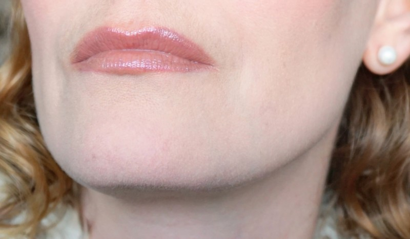 HOUSE OF BEAUTY - Lip Hybrids Nude Brulee - Highendlove