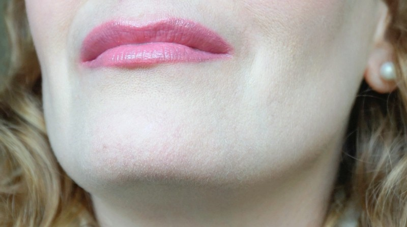 HOUSE OF BEAUTY - Lip Hybrids Sherbert - Highendlove