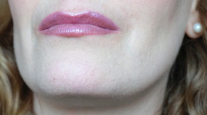 HOUSE OF BEAUTY - Lip Hybrids Pain - Highendlove