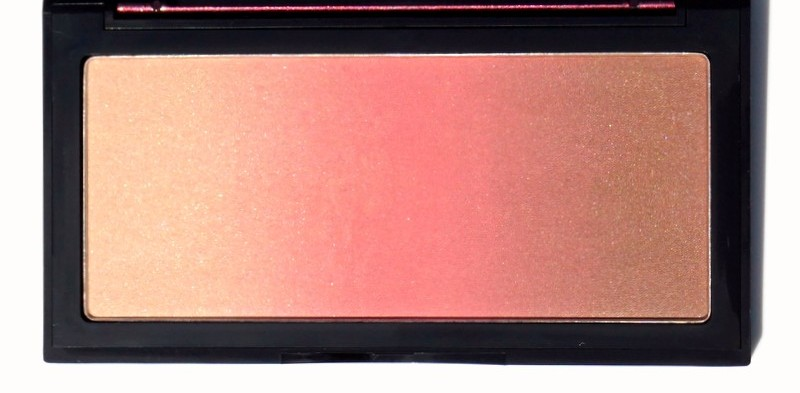 KEVIN AUCOIN The Neo Bronzer Capri Cool Pink - Highendlove