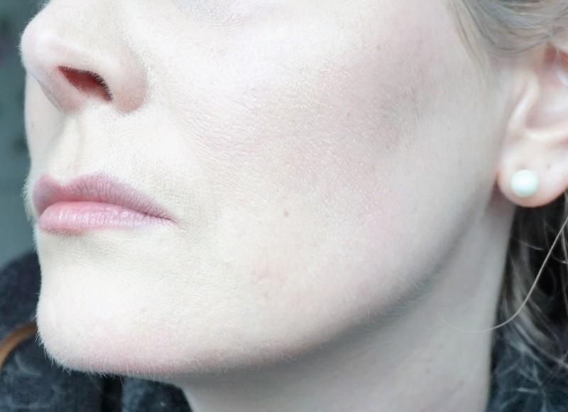 CLARINS Skin Illusion - Highendlove
