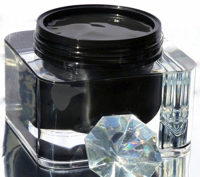 FILORGA Skin- Absolute Ultimate Anti-Ageing Night Cream - Highendlove