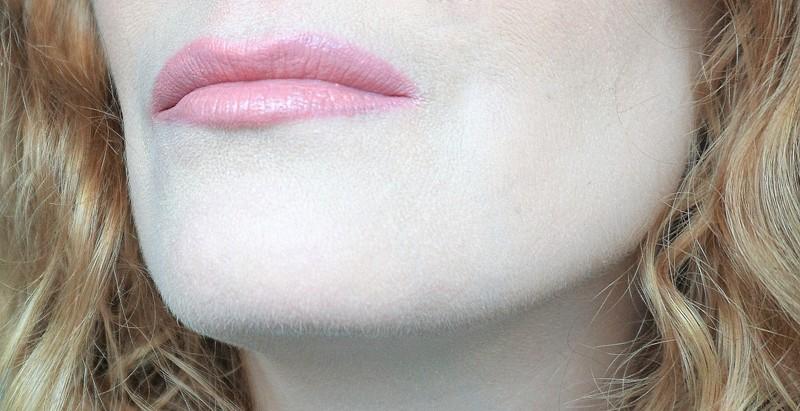 URBAN DECAY Vice Vice Cream Weirdo Lippenstift - Highendlove