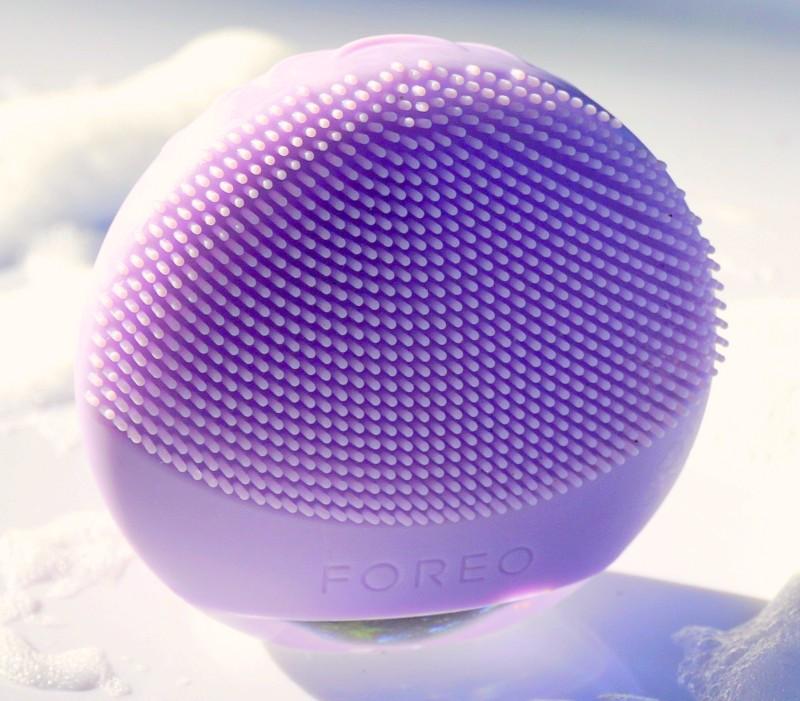 FOREO Luna Go - Highendlove