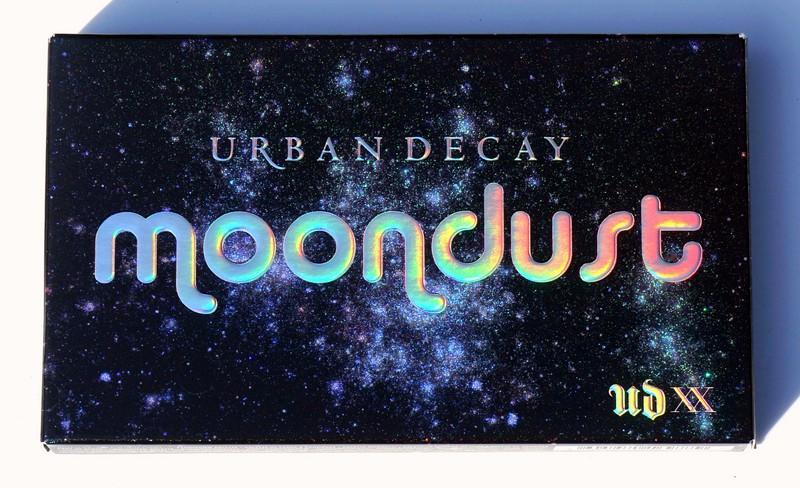 URBAN DECAY Moondust - Highendlove