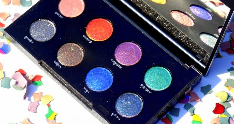 URBAN DECAY Moondust - Highendlove