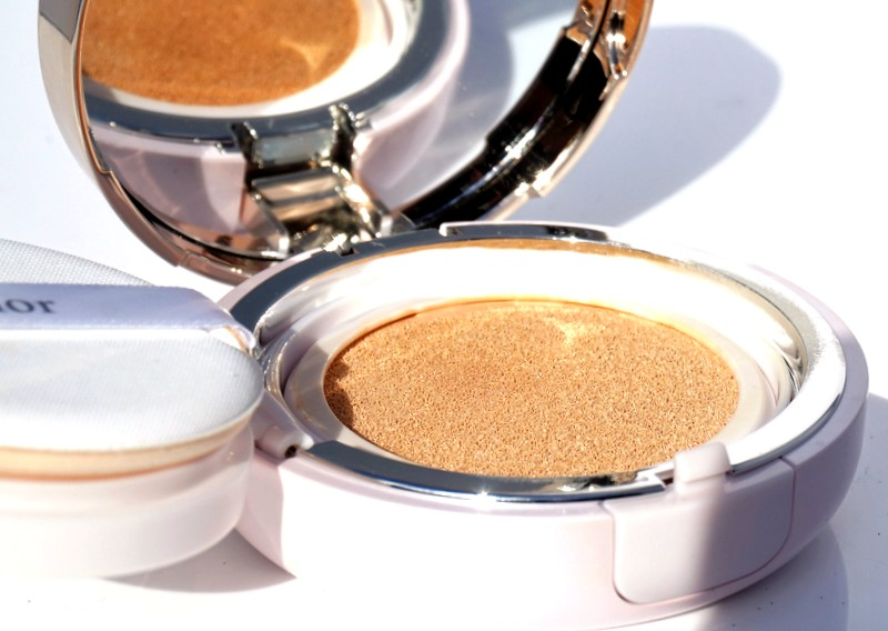 DIOR Dreamskin Cushion - Highendlove