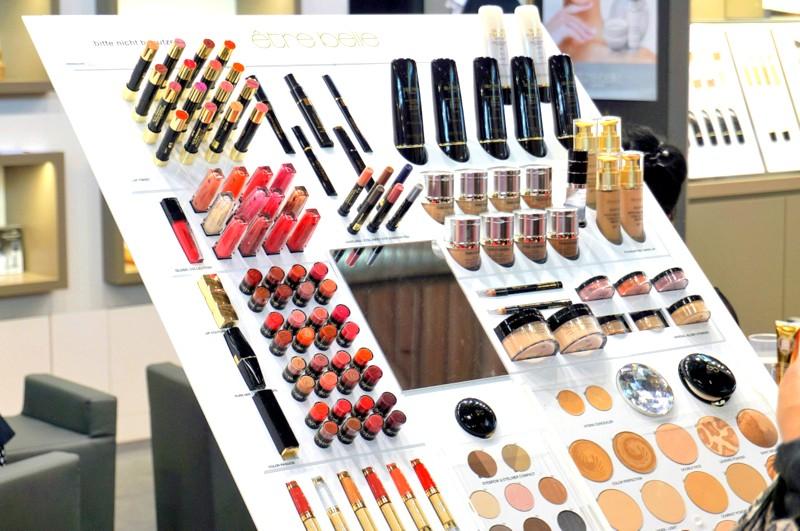 BEAUTY FORUM Beauty Messe in München - Highendlove