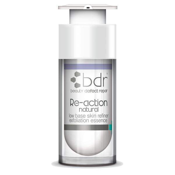 bdr_reaction_natural_low_30ml-frei