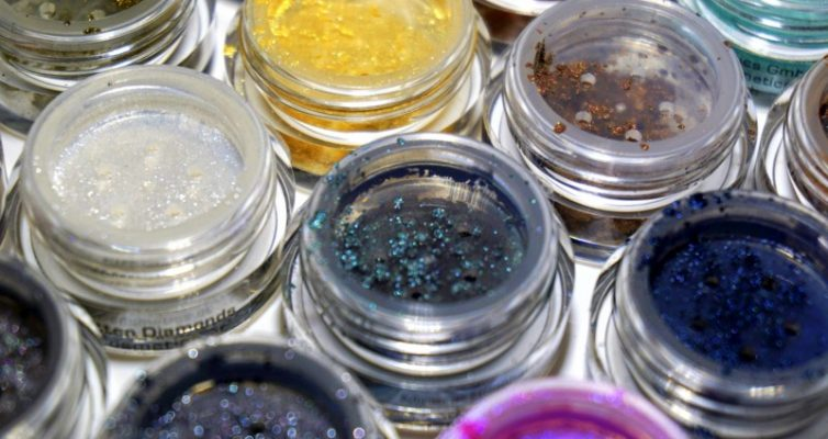 WIMMER Cosmetics - Highendlove