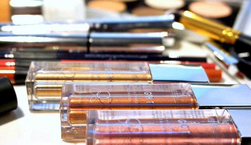 GOLDENEYE & BDR- Beauty Defect Repair - Highendlove