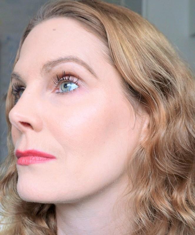 URBAN DECAY XMAS 2016 - Vice Lipstick Palette & Naked Illuminating Trio - Highendlove