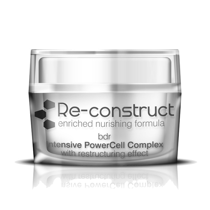 bdr-re-construct-frei