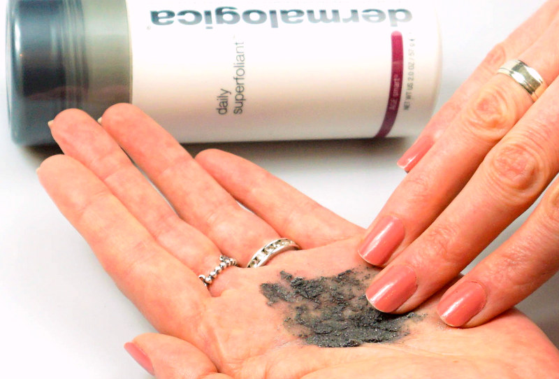 DERMALOGICA Daily Superfoliant Resurfacing Anti-Pollution - Highendlove