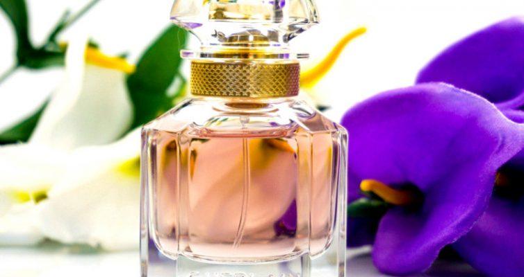 GUERLAIN Mon Guerlain Eau de Parfum - Highendlove