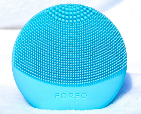 FOREO Luna Play Plus - Highendlove