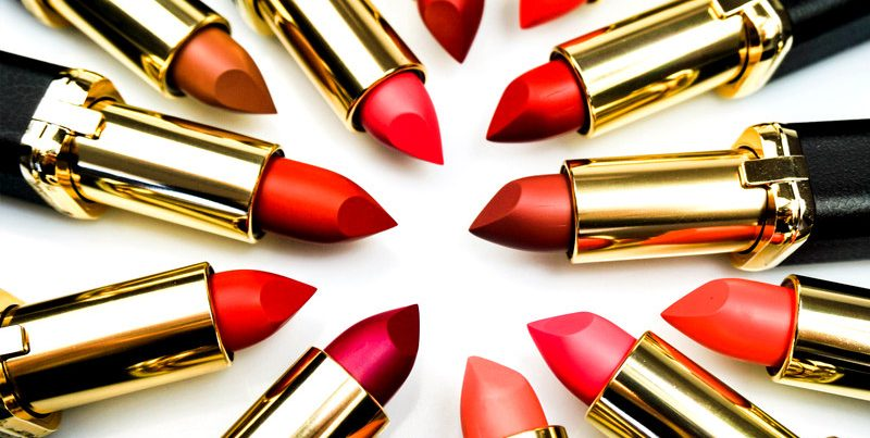 L´OREAL Color Riche Matte Lippenstifte - Highendlove