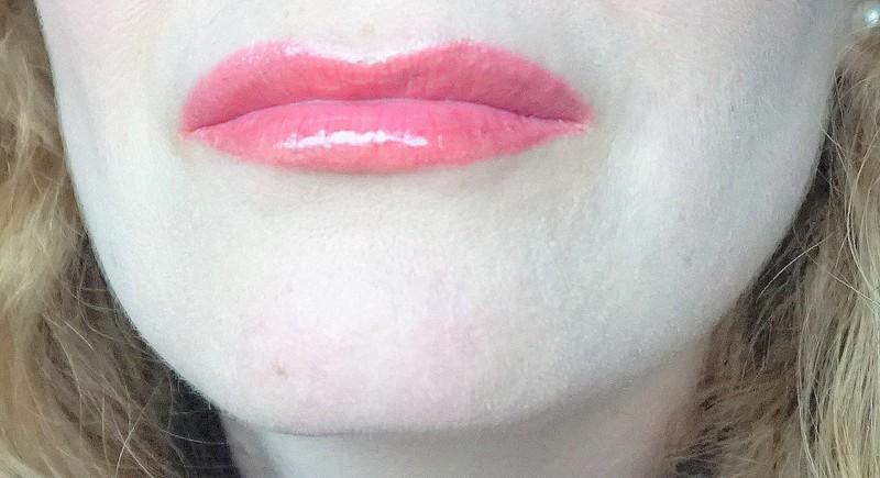 CLARINS Lippenöl - Highendlove