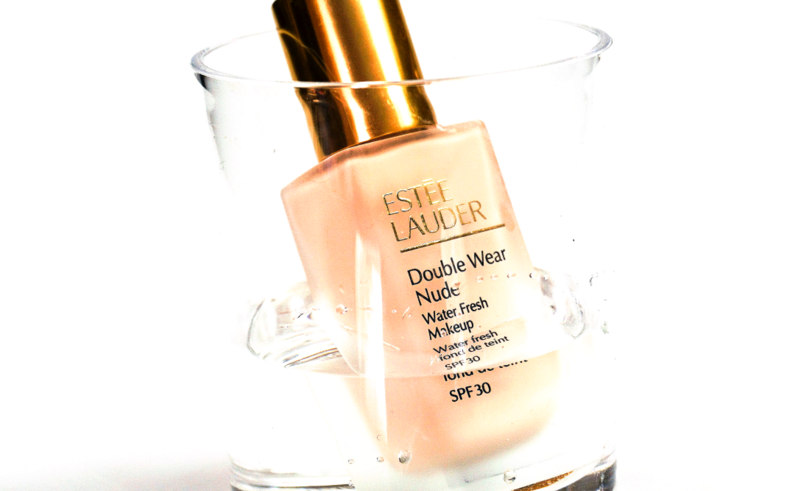 ESTEE LAUDER Double Wear Nude - Highendlove