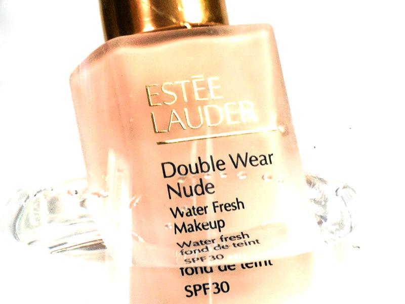 ESTEE LAUDER Double Wear Nude - Highendlove