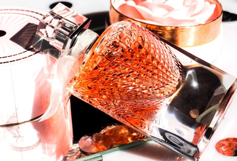 LANCOME La vie est belle L' Eclat L´ eau de Parfum
