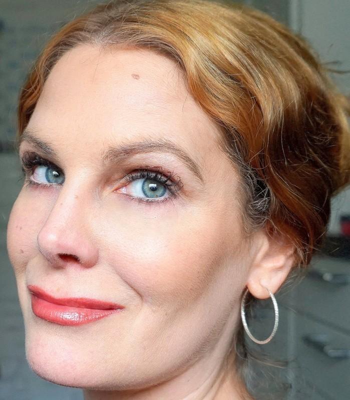 HUDA BEAUTY Lip Strobe Boujee- Highendlove