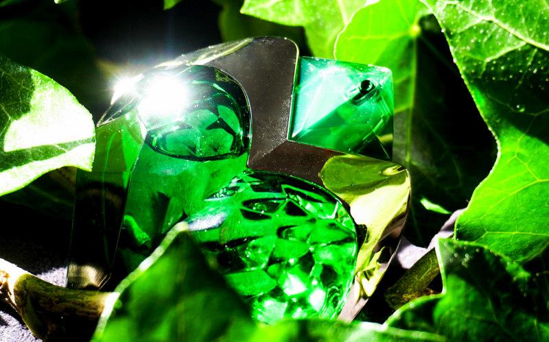 THIERRY MUGLER Aura Eau de Parfum - Highendlove