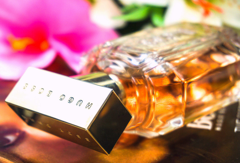HUGO BOSS The Scent Intense for Her & Him EdP - Highendlove