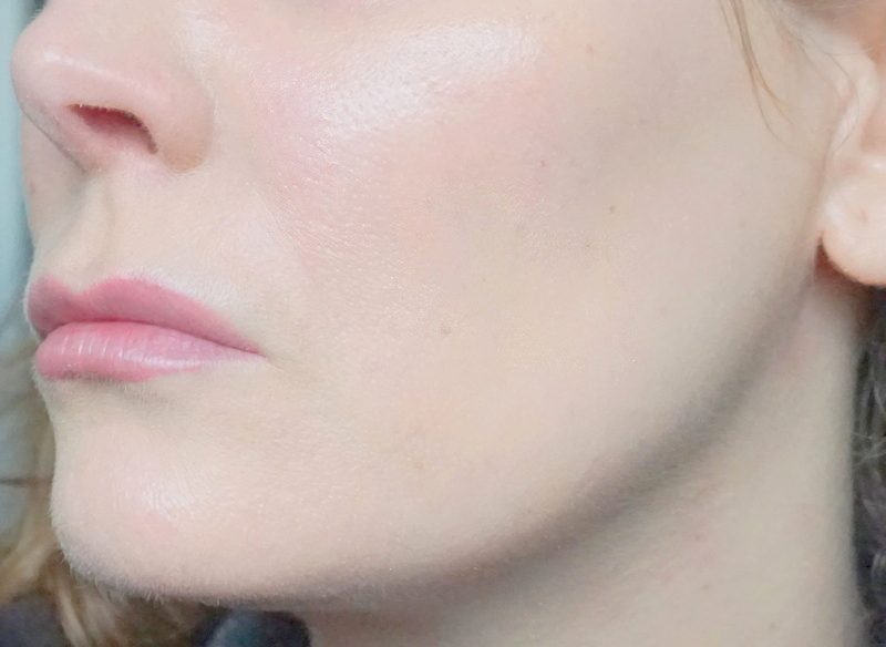 LAURA MERCIER Flawless Fusion Ultra Longwear Foundation - Highendlove