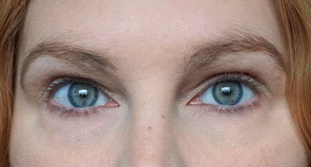 AURA MERCIER Flawless Fusion Concealer - Highendlove