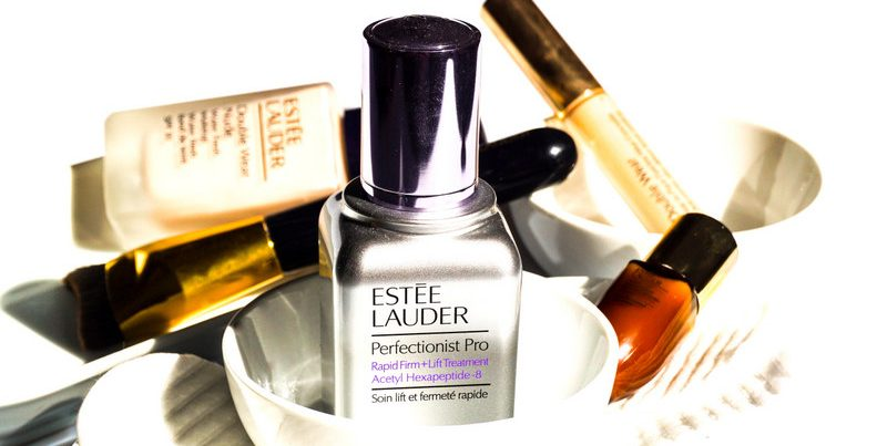 ESTÈE LAUDER Perfectionist Pro Rapid Firm & Lift Treatment - Highendlove