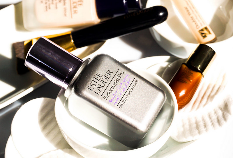 ESTÉE LAUDER Perfectionist Pro Rapid Firm & Lift Treatment - Highendlove