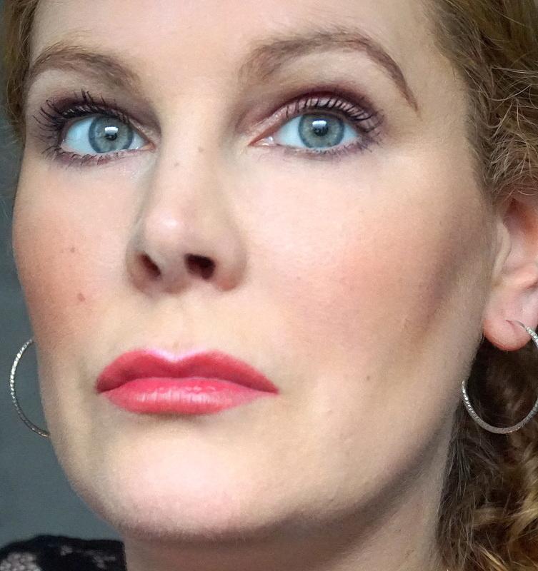 CLARINS Eau à Lèvres Lippenfarbe Water Lip Stain - Highendlove