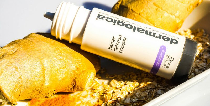 DERMALOGICA Barrier Defense Booster - Highendlove