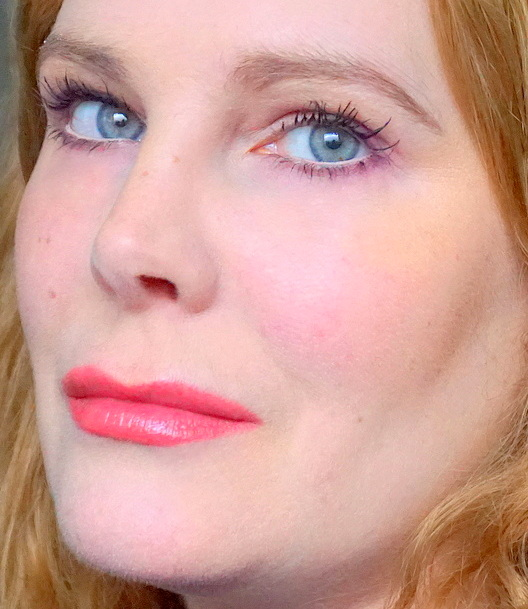SISLEY Phyto Blush & Eye Twist & Le Phyto Rouge & Stylo Lumière - Highendlove