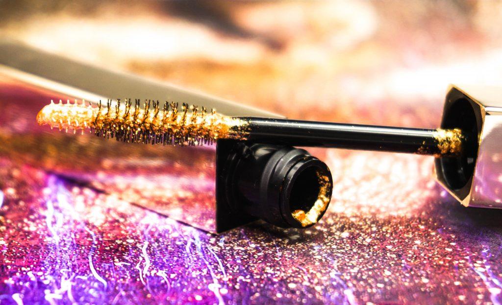 CLARINS Shimmer & Shine Festive Make-up Collection 2018 - Highendlove