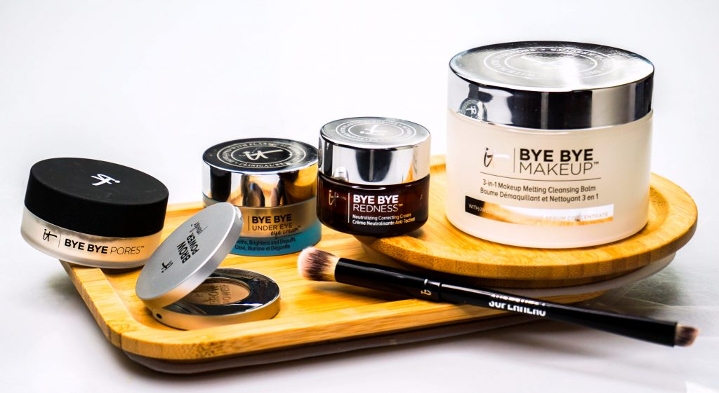 IT Cosmetics Neuheiten