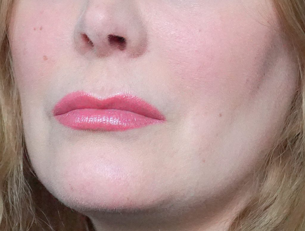 Dior Lip Maximizer & Lip Glow - Highendlove