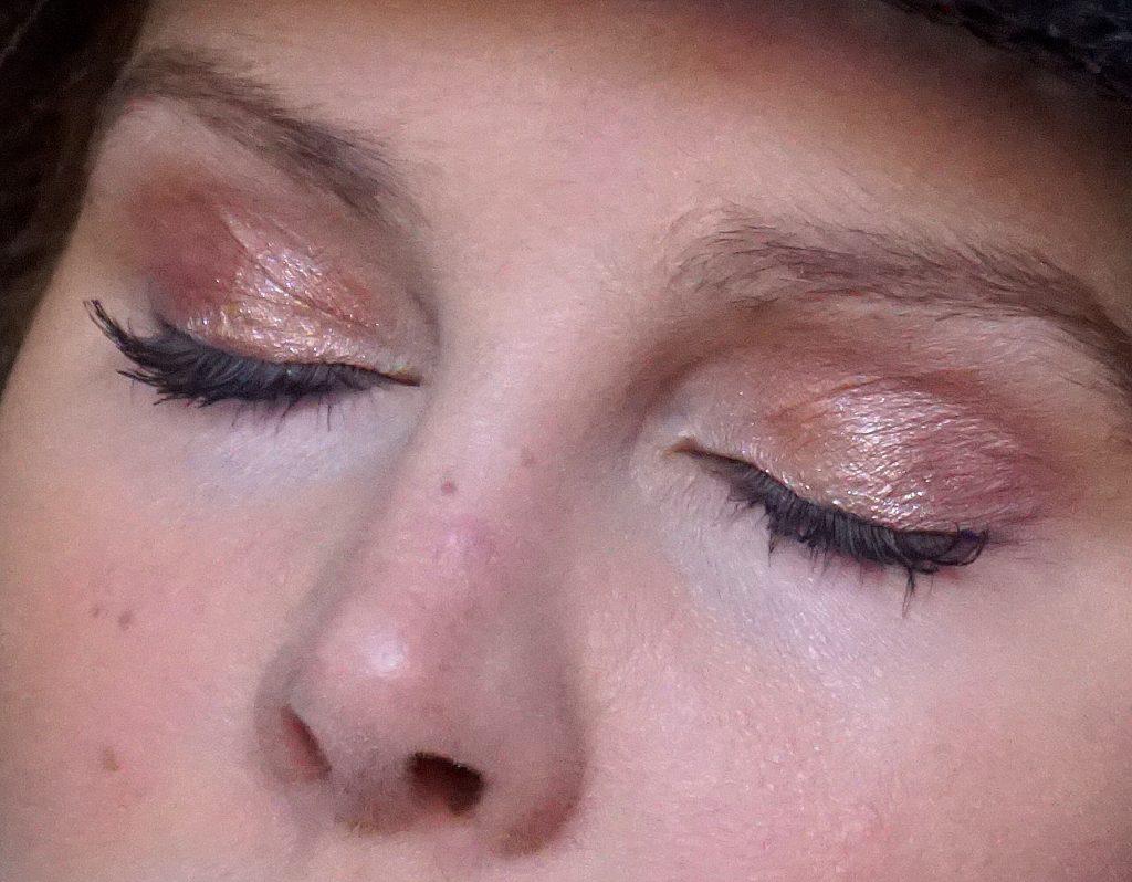 CLARINS Open your eyes wide - 4 Essentials für umwerfend schöne Augen - Highendlove