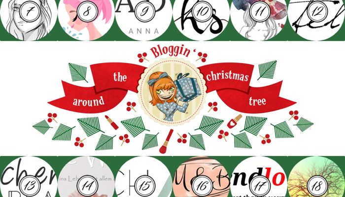 bloggin-around-the-christmas-tree-gewinnspiel-tuerchen-17 - Highendlove